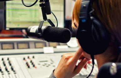 Interview de Muriel Grosjean à l'émission «Les Rendez-Vous de l'Humain»